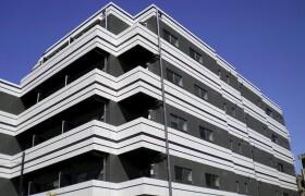 2LDK Mansion in Nakamagome - Ota-ku