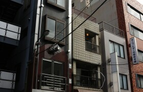 Whole Building Apartment in Kandahigashimatsushitacho - Chiyoda-ku