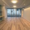 2LDK Apartment to Buy in Kamakura-shi Living Room