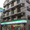 在板桥区购买楼房(整栋) 公寓大厦的 户外