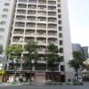 1DK Apartment to Buy in Osaka-shi Kita-ku Exterior