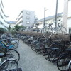 1R Apartment to Rent in Yokohama-shi Kohoku-ku Common Area