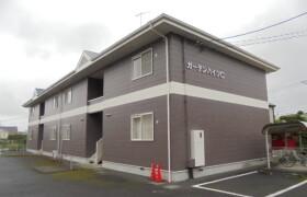 1LDK Apartment in Nishitawara - Hadano-shi
