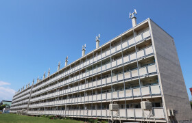 3DK Mansion in Tsukisamu higashi1-jo - Sapporo-shi Toyohira-ku