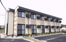 1K Apartment in Higashinonamicho - Hikone-shi