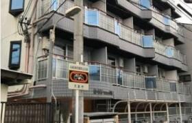 Whole Building {building type} in Kamishinjo - Osaka-shi Higashiyodogawa-ku