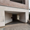 1SLDK Apartment to Rent in Setagaya-ku Entrance Hall