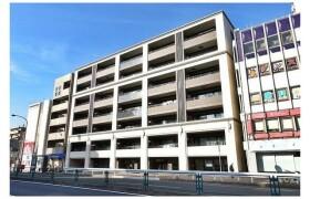 2LDK Mansion in Matsumotocho - Yokohama-shi Kanagawa-ku