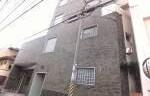 1DK Apartment in Shimmarukomachi - Kawasaki-shi Nakahara-ku