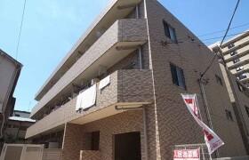 1K Mansion in Arakawa - Arakawa-ku
