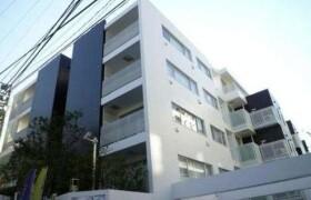 1R Apartment in Uguisudanicho - Shibuya-ku