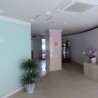 Whole Building Hotel/Ryokan to Buy in Atami-shi Lobby