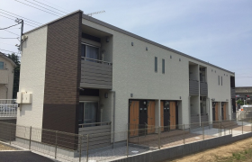 1K Apartment in Naganumamachi - Hachioji-shi