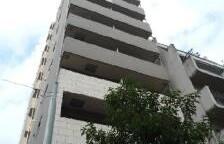 1DK Apartment in Motoakasaka - Minato-ku