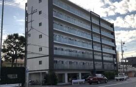 1K Apartment in Fujisaki - Kawasaki-shi Kawasaki-ku
