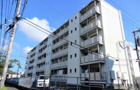 2K Mansion in Taniyamachuo - Kagoshima-shi