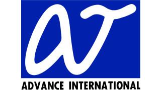 株式会社アドヴァンスインターナショナル