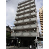 1K Apartment to Rent in Nagoya-shi Chikusa-ku Exterior