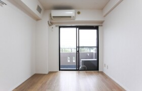 1R Mansion in Higashiyotsugi - Katsushika-ku