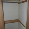 2DK Apartment to Rent in Kawaguchi-shi Outside Space
