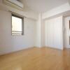 在千代田區內租賃1K 公寓大廈 的房產 內部