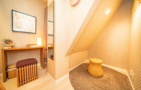 kaguya [New opening 2020] Women-only hotel  - Guest House in Taito-ku