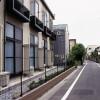 1K Apartment to Rent in Inagi-shi Common Area