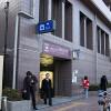 1DK Apartment to Buy in Shinjuku-ku Train Station