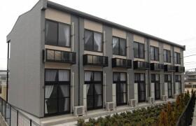 1K Apartment in Daida - Abiko-shi