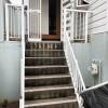 4DK House to Buy in Kyoto-shi Yamashina-ku Entrance