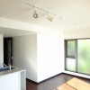 3LDK Apartment to Buy in Kamakura-shi Living Room