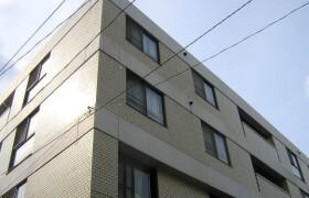 大田区 - 山王 公寓 2DK