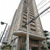 3LDK Apartment to Rent in Yokohama-shi Kanagawa-ku Exterior