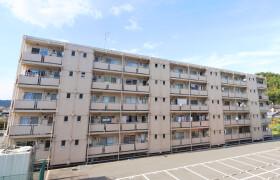 2K Mansion in Toriimotocho - Hikone-shi