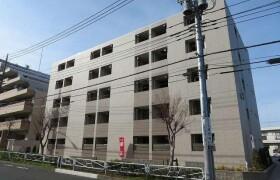 1K Mansion in Horinochi - Hachioji-shi