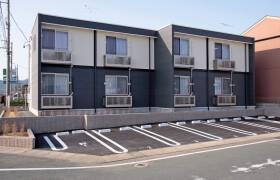 1K Apartment in Goyucho(sonota) - Toyokawa-shi