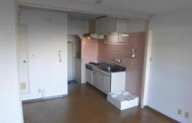 杉並区方南-1R公寓大厦
