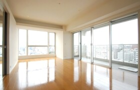 1LDK Mansion in Arakicho - Shinjuku-ku