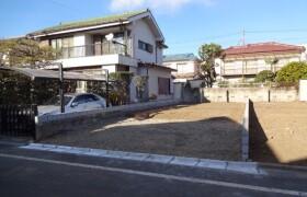 3SLDK {building type} in Takashimadaira - Itabashi-ku