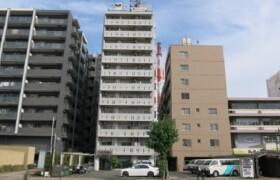 1R Mansion in Koyasudori - Yokohama-shi Kanagawa-ku