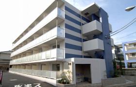 1K Apartment in Fujimi - Urayasu-shi