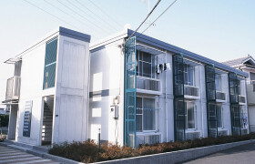 1K Apartment in Enko - Kumagaya-shi
