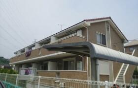 1K Apartment in Kamisueyoshi - Yokohama-shi Tsurumi-ku
