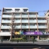 1LDK 맨션 to Rent in Meguro-ku Interior
