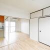 2K Apartment to Rent in Chikusei-shi Interior