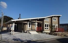 2SLDK House in Shioya - Kitakyushu-shi Wakamatsu-ku