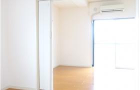 2DK Mansion in Daita - Setagaya-ku