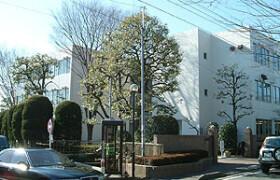 1K Mansion in Chiyoda - Sagamihara-shi Chuo-ku