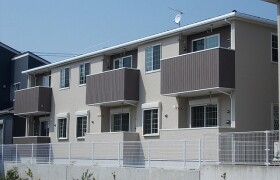 2LDK Apartment in Daikan - Yamato-shi