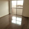 1K Apartment to Rent in Nerima-ku Room